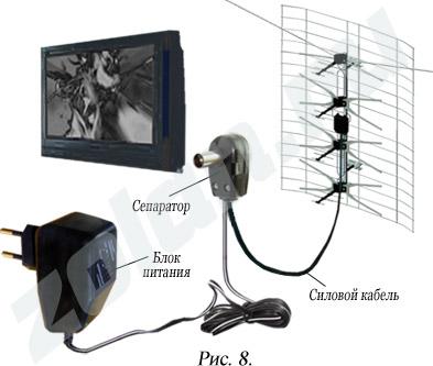 зарядное устройство для акб на транзисторе
